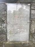 Image for Storer College Civil War Memorial - Harpers Ferry, WV