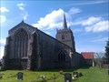 Image for St James - Great Ellingham, Norfolk