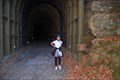 Image for Droop Mountain Tunnel - Greenbrier River Trail, WV