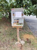 Image for Lifebridge Christian Church Blessing Box - Kingsport, Tennessee - USA.