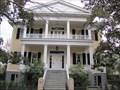 Image for Caldwell-Hampton-Boylston House - Columbia, South Carolina