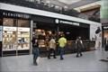 Image for Starbucks Galerie Vankovka - Brno, Ceská republika
