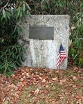 Image for Lt. Col. William Stacy  -   New Salem, MA
