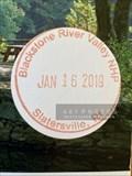 Image for Blackstone River NHP - Slatersville, Rhode Island