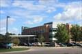 Image for St. Gabriel's Hospital - Little Falls MN