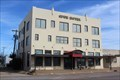 Image for The Spur Hotel - Archer City, TX