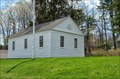 Image for First District Schoolhouse - Harwinton CT