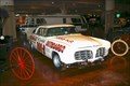 Image for Chrysler 300-B Stock Car - Ford Museum - Dearborn MI
