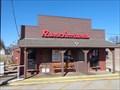 Image for Ranchman's Ponder Steakhouse - Ponder, TX