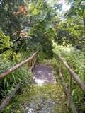 Image for Hungerford Nature Reserve - Bursledon