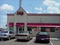 Image for Arby's - Almeda - Houston, TX
