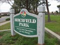 Image for Birchfield Park - Hayward, CA