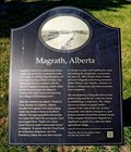 Image for Magrath - Magrath, AB