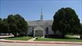 Image for Flower Mound Presbyterian Church - Flower Mound, TX