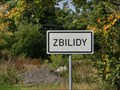 Image for Zbilidy, Czech Republic