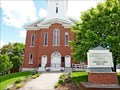 Image for Hammond Street Congregational Church - Bangor, ME