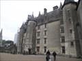 Image for Château de Langeais - Centre Val de Loire - France