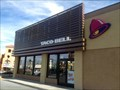 Image for Taco Bell - Palm Canyon Drive - Cathedral City, CA