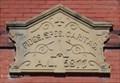 Image for AL 5877 [1877] Belfast Masonic Temple - Belfast, ME