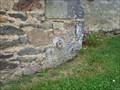 "Image for Benchmarks lieu-dit "" croix d'Oriol"""