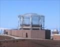 Image for Maui Space Surveillance System - Haleakala, Maui, HI