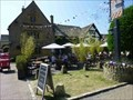 Image for The Broadway Hotel, Broadway, Worcestershire, England