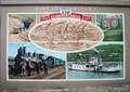 Image for Sesquicentennial  -  Ashland, KY