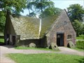 Image for The Mill, Dunham Massey, Greater Manchester, England