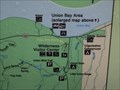 Image for You Are Here at Visitors Center - Porcupine Mountains Wilderness, MI USA