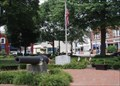 Image for Town Square  -  Lisbon, OH