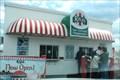 Image for Rita's - Market Street Lemoyne, PA