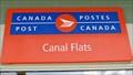 Image for Canada Post - V0B 1B0  Canal Flats, British Columbia