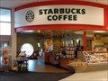 Image for Starbucks - SuperTarget/Loop 288 - Denton, TX