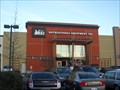 Image for REI - Southcenter - Tukwila, WA
