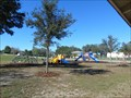 Image for Lake Marie - Public Playground - Dundee, Florida