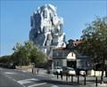 Image for La tour Luma- Arles- Bouches du Rhône- PACA- France
