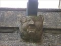 Image for Gargoyles - St Peter's Church, Newton Bromswold, Northamptonshire, UK