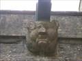 Image for Gargoyles - St Peter's Church, Newton Bromswold, Northamptonshire, UK