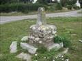 Image for Staple Cross - Salisbury Road/Hawthorn Road, Near Burton, Hampshire, UK