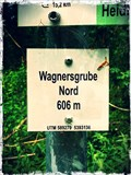 Image for 606m - Wagnersgruben, Nattheim, Germany