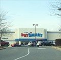 Image for PetSmart - Bel Air, MD