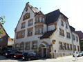 Image for Postamt, Roth, BY, Germany