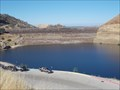 Image for Kaweah Terminus Dam - Tulare Co - CA