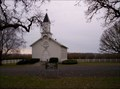 Image for Oak Grove Church - NW of Salem, Oregon