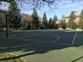 Image for Kimball Hall Basketball Court - Stanford, CA