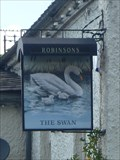 Image for Swan Inn - Wybunbury, Cheshire, England, UK.
