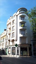 Image for 18 rue Ernest Cauvin, Amiens - France