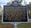 Image for Chantilly Plantation - Pike Road, AL