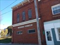 Image for Masonic Hall Dimondale Mi.