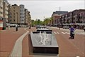 Image for Fountains 't Kruis - Hoogeveen NL